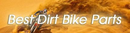 Drit Bike Graphic