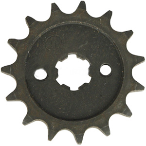 Engine Sprocket