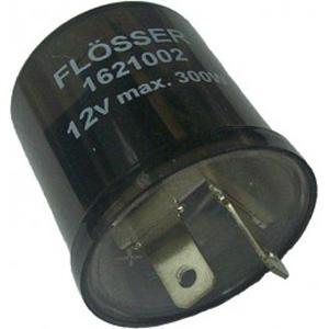 Flashers