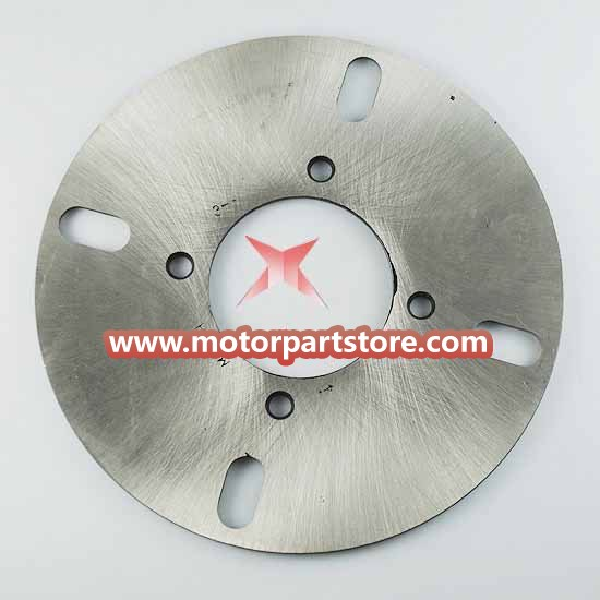 New Brake Disc Fit For 50CC To 110CC Atv