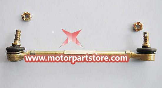 Hot Sale 160mm Tie Rod Assy For 50cc To 125cc Atv