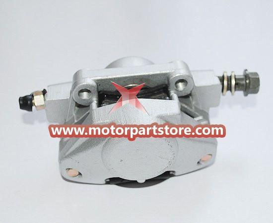 Hot Sale Silver Rear Brake Pump For 110CC to 250CC Atv