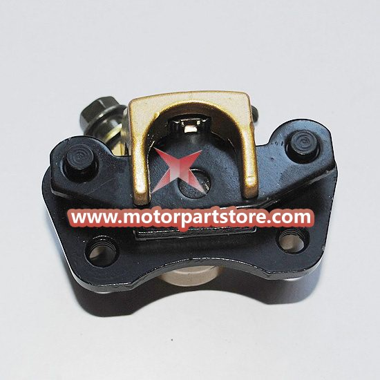 High Quality Rear Brake Pump For 50CC to 250CC Atv