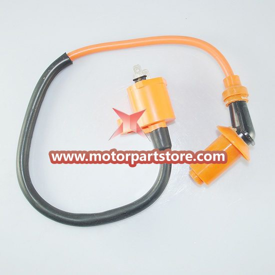 High Quality Ignition Coil For Atv