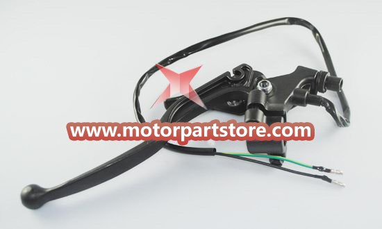 2016 Hot Sale Brake Lever Fit For ATV