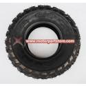 High Quality 23x7-10 Tire For Atv