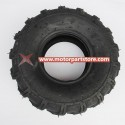 New 19x7-8 Tire For Atv