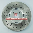 High Quality Front Brake Disc Fit For 110CC Atv