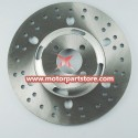 Hot Sale Brake Disc Fit For 110CC To 250CC Atv