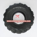 New 19×7.00-8 Front Tire For 50cc-125cc Atv