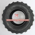 Universial 20×10.00-10 Front Tire For 50cc-125cc Atv