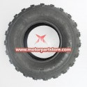 High Quality 21×7.00-10 Front Tire For 50cc-125cc Atv