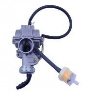High Quality Carburetor For Honda Xr80 Xr80r xr80 Dirt Bike