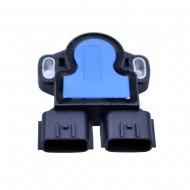Throttle Position Sensor TPS FITS NISSAN FRONTIER PATHFINDER XTERRA SERA486-07