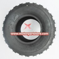 New 18×9.50-8 Rear Tire For 50cc-125cc Atv