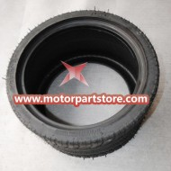 High Quality 205/30-10 Front/Rear Tire For 50cc-125cc Atv