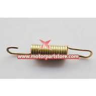 Hot Sale Brake Spring Fit For Atv ,Dirt Bike