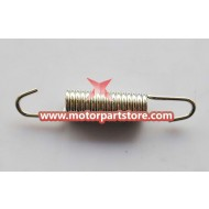 High Quality Brake Spring Fit For Atv,Dirt Bike