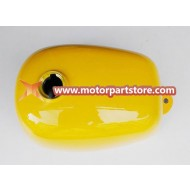 High Quality Fuel Tank Fit For 50cc To 110cc Monkey Bike