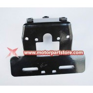 Hot Sale Bracket Fit For 50cc To 110cc Monkey Bike