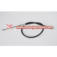 New Speed Meter Cable Fit For 50cc To 110cc Monkey Bike