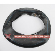 Hot Sale 3,50-8 Inner Tube Fit For 50cc To 110cc Monkey Bike