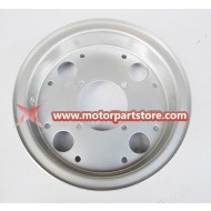 High Quality 8Inch Rim Fit For 50cc To 110cc Monkey Bike