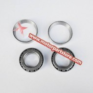 Hot Sale Bearing Sets Fit For 50cc To 110cc Monkey Bike