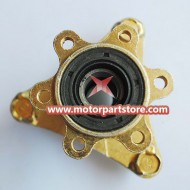 New Front Hub Fit For  50cc To 125cc Disc Brake Atv