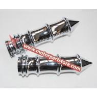 Harley Davidson Chopper Road King Handle Grip