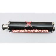 High Quality Muffler Fit For 150cc To 250cc Atv
