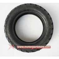ENDA 110/80-10 Tire for Dirt Bike.