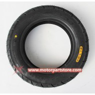 KENDA 3.50-10 Tire for Dirt Bike.