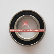 Hot Sale 6006 Bearing Fit For Atv