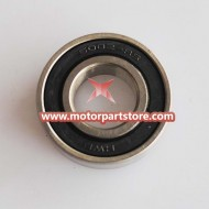 High Quality 6002 Bearing Fit For Atv