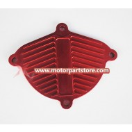 YX 150cc cylinder head side cover Dress Up Kit