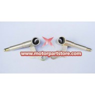 High Quality Steering Rod Assy  For 50cc To 125cc Atv
