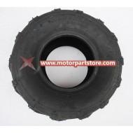 High Quality 16x8.00-7 Tire For Atv