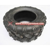Universial 22x9-10 Tire For Atv