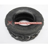 Universial 16x8-7 Tire For Atv