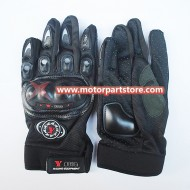 New Glove Fit For Atv Dirt Bike And Motorcycle