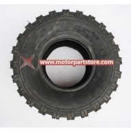 Universial 18x9.50-8 Tire For Atv