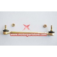 Hot Sale 180mm Tie Rod Assy For 50cc To 125cc Atv