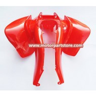 High Quality Front Fender Set Fit For 150cc To 250cc Atv