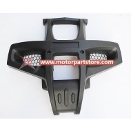 Hot Sale Plastic Protector Cover Fit For 150cc To 250cc Atv