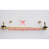 Hot Sale 225mm Tie Rod Assy For 150cc To 250cc Atv