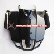 High Quality Head Plastic Cover  For 110cc 125cc Atv