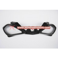 Hot Sale Head Light Plastic Bracket Fit For 125cc To 250cc Atv