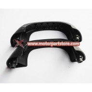 Hot Sale Left & Right Plastic Handle For 110cc 200cc 250cc Atv