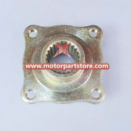 High Quality Disc Brake Holder Fit For 50cc To 125cc Atv